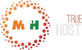 Webhosting India blog